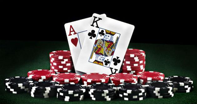 Situs Judi Online Live Casino Indonesia