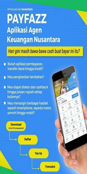 Nikmati Paket Internet Murah Indosat Im3