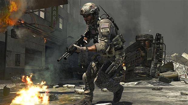 Memilih Game Fps Vga Onboard Atau Pc Low-End