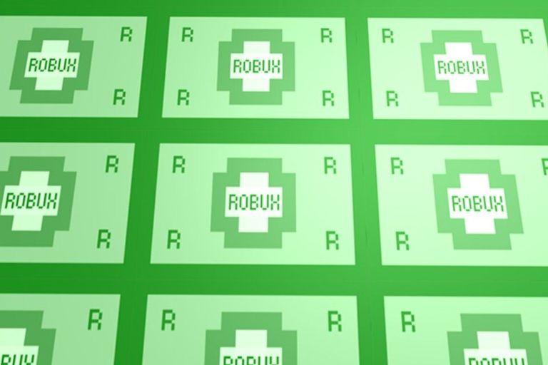 Cara Menjadi Member Robux Builders Club