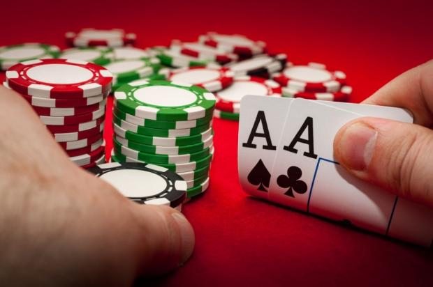 Buy Zynga Poker Chips With Mobile Credit