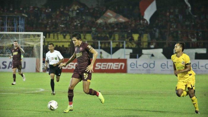 Situs Teraman Agen Judi Bola Dunia Di Indonesia