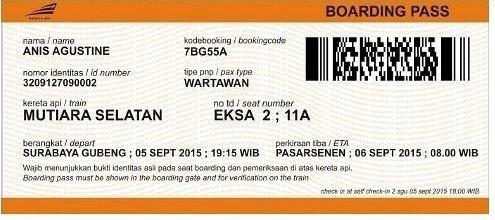 Anti Melarat Dengan Menjadi Agen Tiket Pesawat Jakarta Barat
