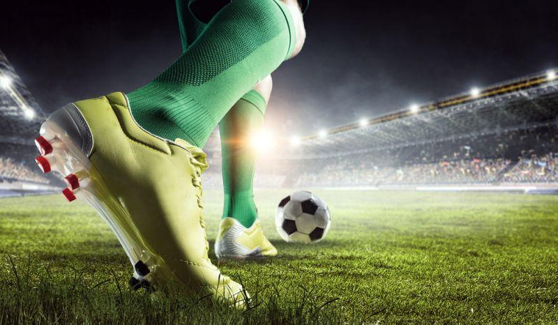 Prediksi Bola Liga Italia, Pekan Sulit Bagi AC Milan