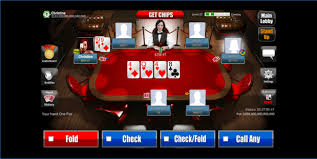 Bandar Poker Online Terpercaya Kaskus