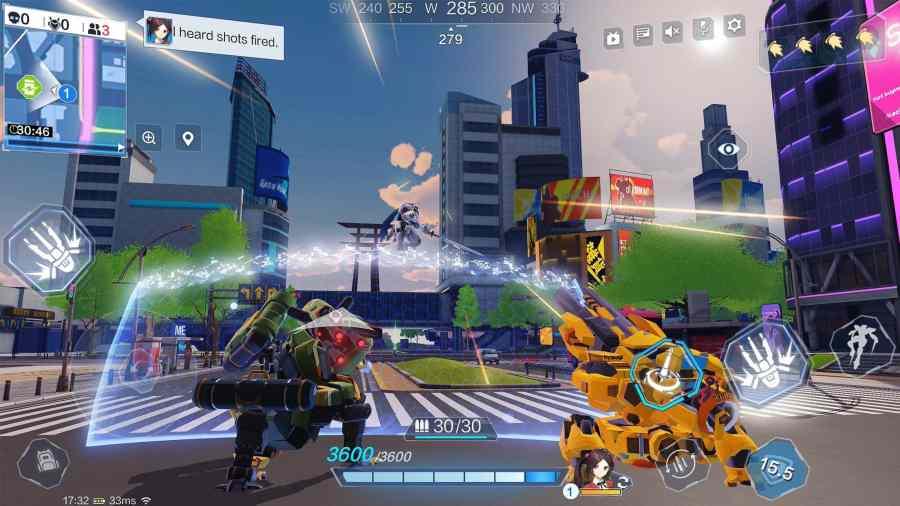 Games I 2018 Terbaru