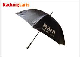 Payung Souvenir Jogja