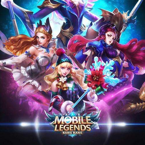 Kumpulan Game Online 2018 PC Terbaru