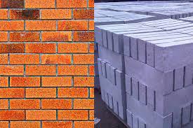 Bahan Bangunan Hebel Lebih Efektif Dari Batu Bata