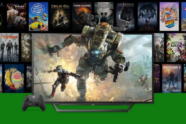 Dua Rekomendasi Best Fps Game Xbox One