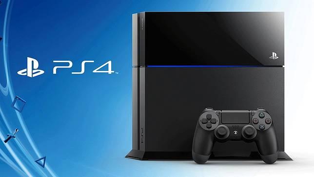 Pentingnya Mengetahui Info Mengenai 1 Game PS4 Berapa GB