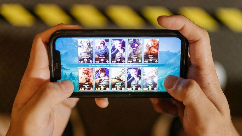 Risiko Online Perjudian – menendang keluar lfs dan tapian