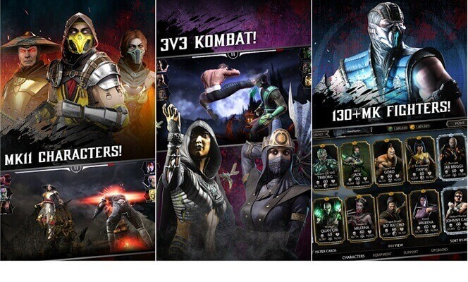 Cat Games 2021 Banyak Disukai Kaum Wanita